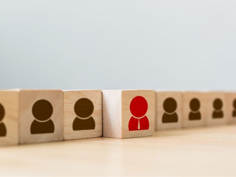 Creative Wellness Marketing Service Image 1