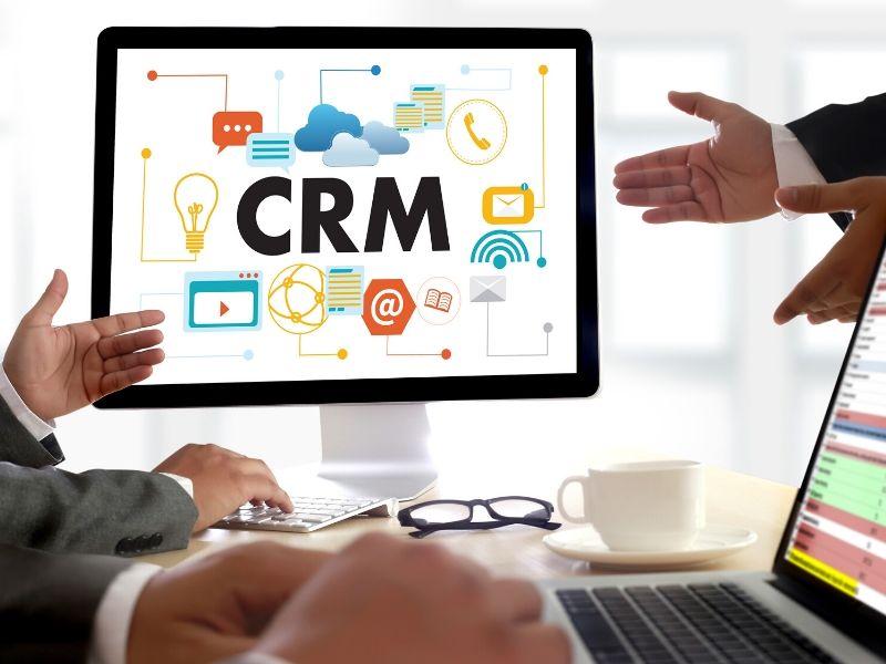 Creative Wellness Marketing Service Image