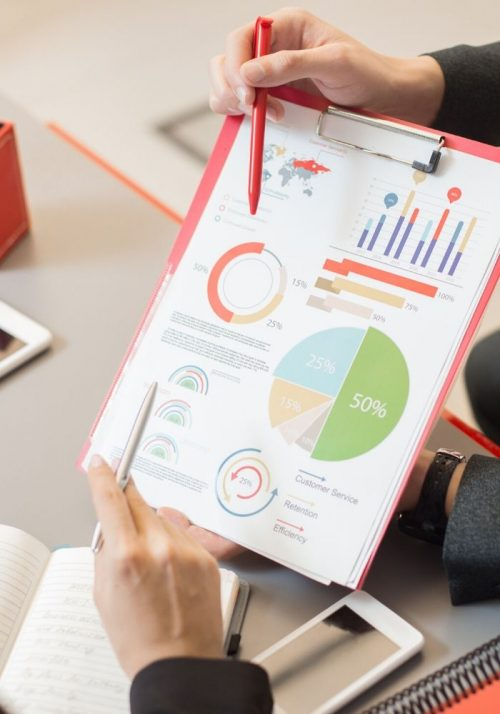 Creative Wellness Marketing Services 2