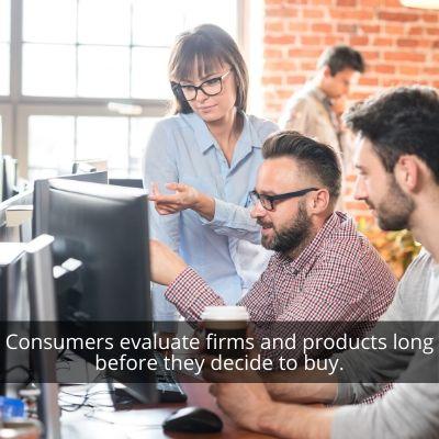 Creative Wellness Marketing Web Design 2